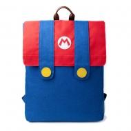 Super Mario - Sac à dos Mario Suit