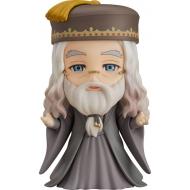 Harry Potter - Figurine Nendoroid Albus Dumbledore 10 cm