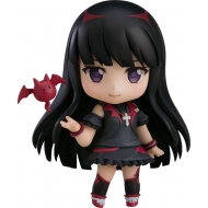 Journal of the Mysterious Creatures - Figurine Nendoroid Vivian 10 cm