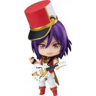 BanG Dream! Girls Band Party! - Figurine Nendoroid Kaoru Seta Stage Outfit Ver. 10 cm