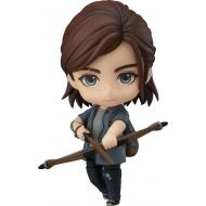The Last of Us Part II - Figurine Nendoroid Ellie 10 cm