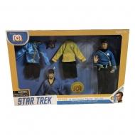 Star Trek TOS - Figurine Spock Gift Set 20 cm