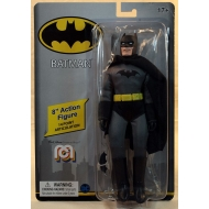 DC Comics - Figurine Retro Batman 20 cm
