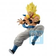 Dragon Ball Super - Statuette Ichibansho Super Saiyan Gogeta Rising Fighters 18 cm