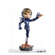 Marvel Avengers Endgame - Figurine Mini Co. PVC Pepper Potts 17 cm