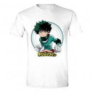 My Hero Academia - T-Shirt Concentric Circles