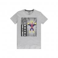 My Hero Academia - T-Shirt Symbol of Peace