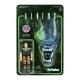 Alien - Figurine ReAction Hudson 10 cm
