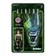 Alien - Figurine ReAction Vasquez 10 cm
