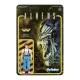 Alien - Figurine ReAction Ripley 10 cm