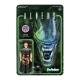 Alien - Figurine ReAction Hicks 10 cm