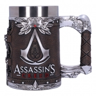 Assassin's Creed - Chope Tankard of the Brotherhood
