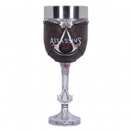 Assassin's Creed - Calice Goblet of the Brotherhood'