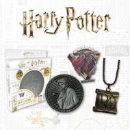 Harry Potter - Coffret cadeau Collector Harry Potter