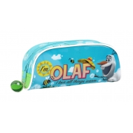 Olaf - Trousse Olaf