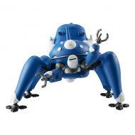 Ghost in the Shell - Figurine Robot Spirits Side Ghost Tachikoma S.A.C. 2nd GIG & SAC_2045 10 cm