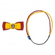 Harry Potter - Set 2 accessoires pour cheveux Trendy Gryffondor