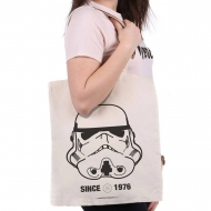 Star Wars - Sac shopping Original Stormtrooper