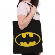 DC Comics - Sac shopping Batman
