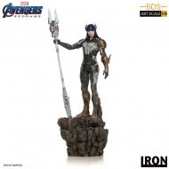 Avengers : Endgame - Statuette BDS Art Scale 1/10 Proxima Midnight Black Order 32 cm