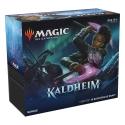 Magic the Gathering -  Bundle Kaldheim version française