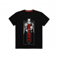 Batman - T-Shirt Dark Knight