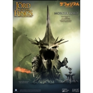 Le Seigneur des Anneaux : Le Retour du roi - Statuette Defo-Real Series Morgul Lord 15 cm