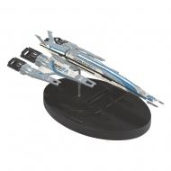 Mass Effect - Réplique Alliance Normandy SR-2 16 cm