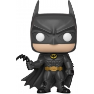 Batman 80th - Figurine POP! Batman (1989) 9 cm