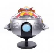 Sonic The Hedgehog - Figurine BOOM8 Series Vol. 08 Dr. Eggman 11 cm
