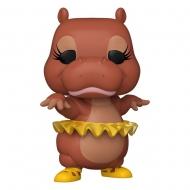 Fantasia 80th Anniversary - Figurine POP! Hyacinnth Hippo 9 cm