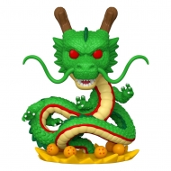 Dragon Ball Z - Figurine Super Sized POP! Shenron Dragon 25 cm