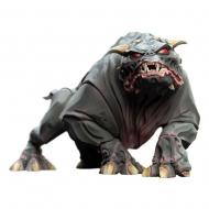 SOS Fantômes - Figurine Mini Epics Zuul (Terror Dog) 14 cm