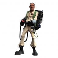 SOS Fantômes - Figurine Mini Epics Winston Zeddemore 18 cm
