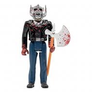 Motorhead - Figurine ReAction Warpig (Bloody) 10 cm