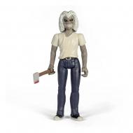 Iron Maiden - Figurine ReAction Killers Eddie 10 cm