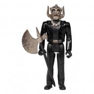 Motorhead - Figurine ReAction Warpig (Black Series) 10 cm