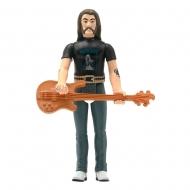 Motorhead - Figurine ReAction Lemmy (Recolor) 10 cm
