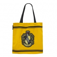 Harry Potter - Sac shopping Hufflepuff
