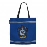 Harry Potter - Sac shopping Ravenclaw