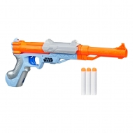 Star Wars The Mandalorian - Blaster NERF