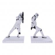 Original Stormtrooper - Serre-livres Stormtrooper