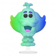 Soul - Figurine POP! Moonwind 9 cm
