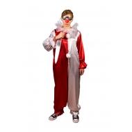 Halloween 4  : Le Retour de Michael Myers - Costume Jamie Lloyd