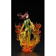 Marvel - Statuette Bishoujo 1/7 Phoenix Rebirth Limited Edition 23 cm