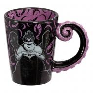 Villains - Mug Ursula