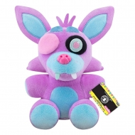 Five Nights at Freddy's Spring Colorway - Peluche Foxy 15 cm