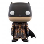 DC Imperial Palace - Figurine POP! Batman 9 cm