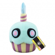 Five Nights at Freddy's Spring Colorway - Peluche Cupcake 15 cm