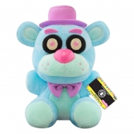 Five Nights at Freddy's Spring Colorway - Peluche Freddy 15 cm